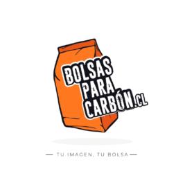 @Bolsasparacarbón