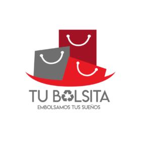 @tu_bolsita